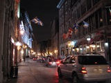 Montreal(OldDowntown)