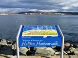 Halifax(WaterFront)