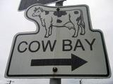 CowBayはあちら