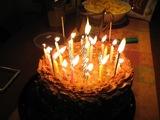cake(NICK)