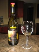 LSV Wine