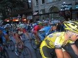 bike race2