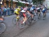 bike race3