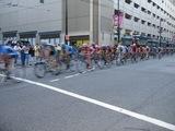 bike race4