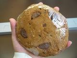 どでかクッキー