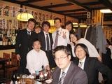 20100324_Toyoda 001