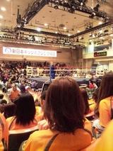 20100307_SSS kickboxing 018