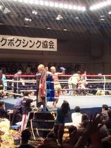 20100307_SSS kickboxing 014