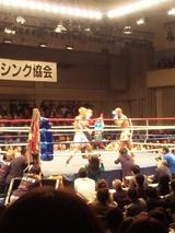 20100307_SSS kickboxing 015