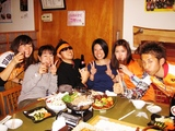 20100307_SSS kickboxing 001