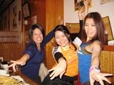 20100307_SSS kickboxing 012
