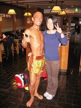 20100307_SSS kickboxing 004