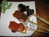 20100221_TsukubaneMarathon019