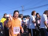 20100221_TsukubaneMarathon007