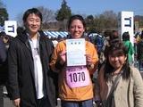 20100221_TsukubaneMarathon016