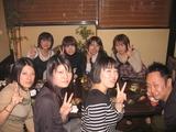20091226_OharaOA bounenkai 002