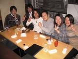 20091213_Ohara nomi 004