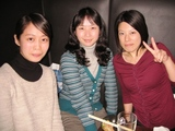 20091211_Ichibankan girls 007