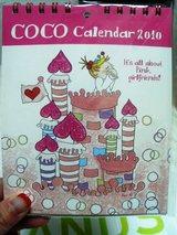 20090000_cellphone photos 058