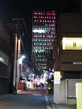 20091207_Omotesando 004