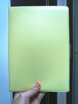 20090000_cellphone photos 002