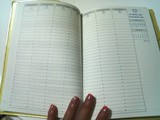 20090000_cellphone photos 001