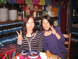 20091108_mexcan with akiko 011