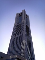 200910110744000