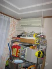 007_20111120000204.jpg