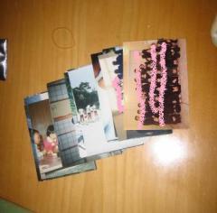 012_20111117105810.jpg