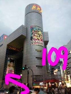 PicsArt_1351739483657_convert_20121101205957.jpg