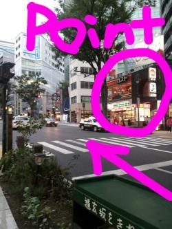 PicsArt_1351739714330_convert_20121101203800.jpg