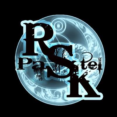 RSK3tw.jpg