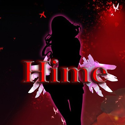 hime_20111119230614.png