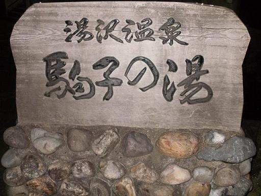 新潟 えちご東方日和 017