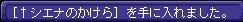 12月15日花火レア