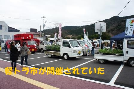DSC03222.jpg