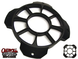120mm_fan_grill_overkill_black_nautilus_01.jpg