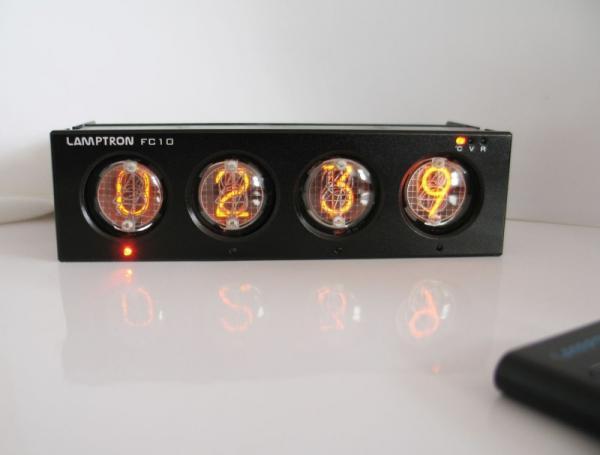 LAMPTRON FC10FC10