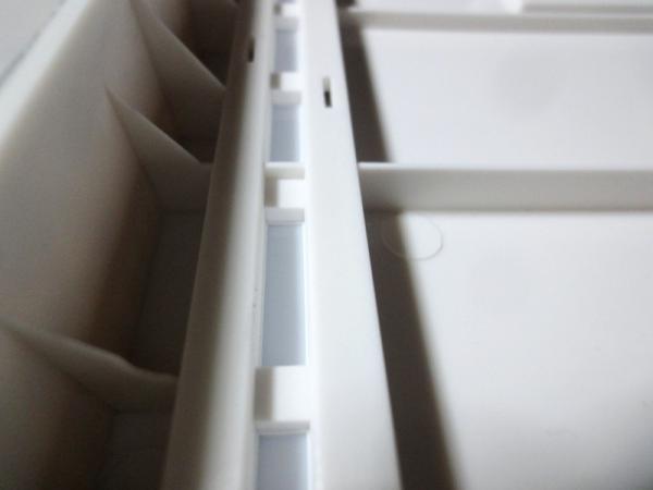 フロントパネルの画像です (3)
