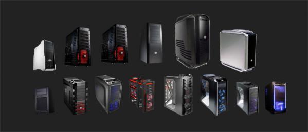 Case000.jpg