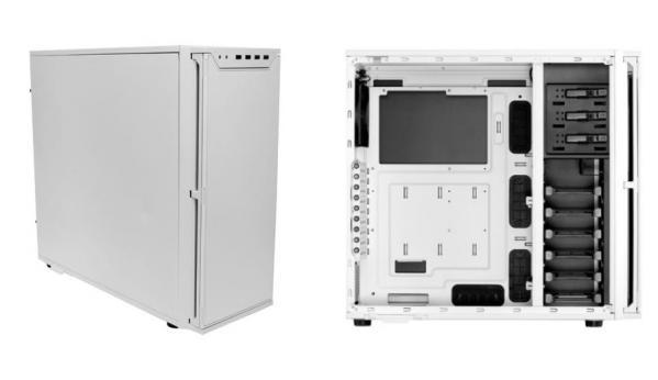 P280-MW-12.jpg