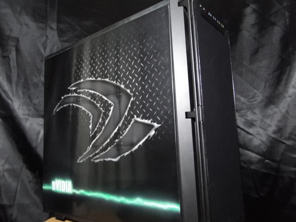 P280nVIDIA-32_20120701215852.jpg