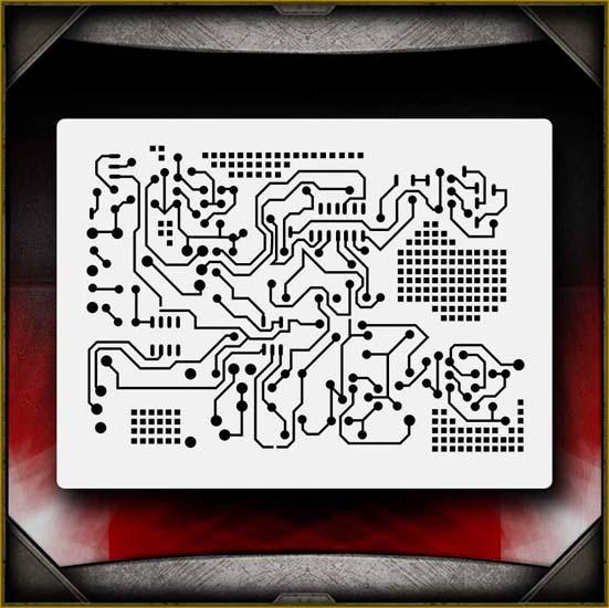 circuit_board_01_airbrush_stencil.jpg