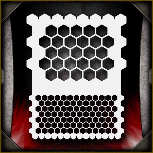 honeycomb_product.jpg