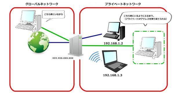internet10.jpg