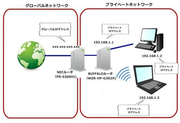 internet33_20120304224546.jpg