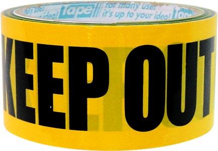 keepout-a.jpg