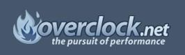 overclocknet