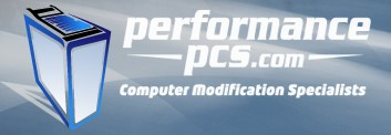 performance-PC